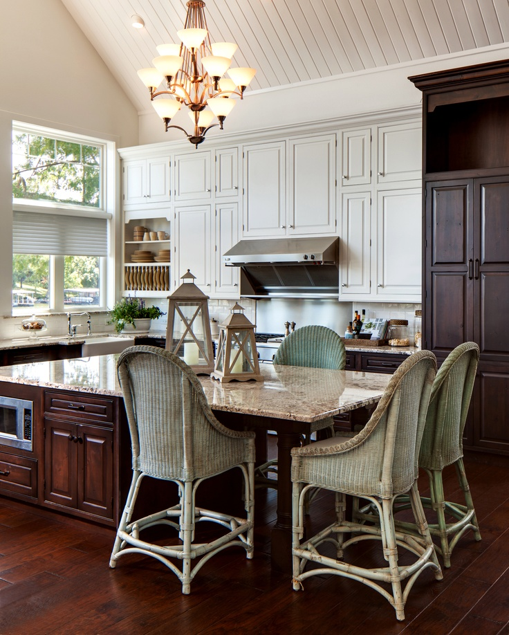 Mansion Kitchen Pictures: 207 Best Images About I ♥ COTTAGE STYLE On Pinterest