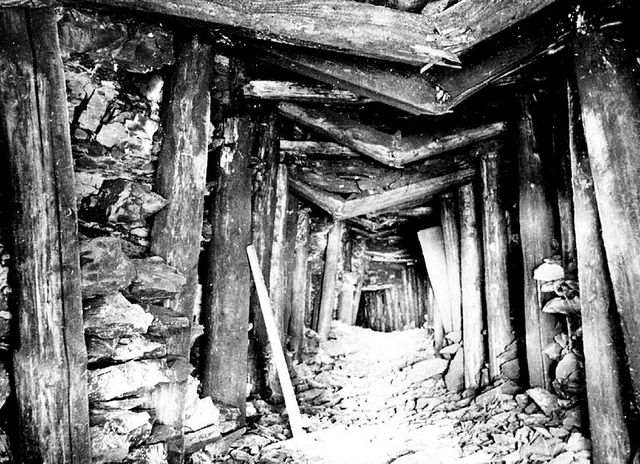 """https://flic.kr/p/85Dzez 