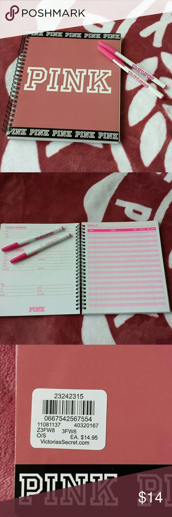 soft 8230;+#back_to_school_bulletin_boards #back_to_school_diy #back_to_school… – Back To School