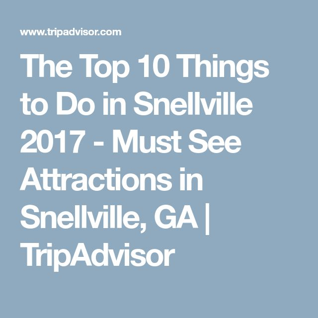 Best 25 tourist attractions in boston ideas on pinterest the top 10 things to do in snellville 2017 must see attractions in snellville sciox Gallery