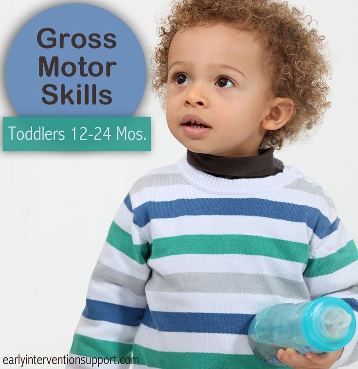 18 Month Old Toys For A Ball : Best months images on pinterest speech language