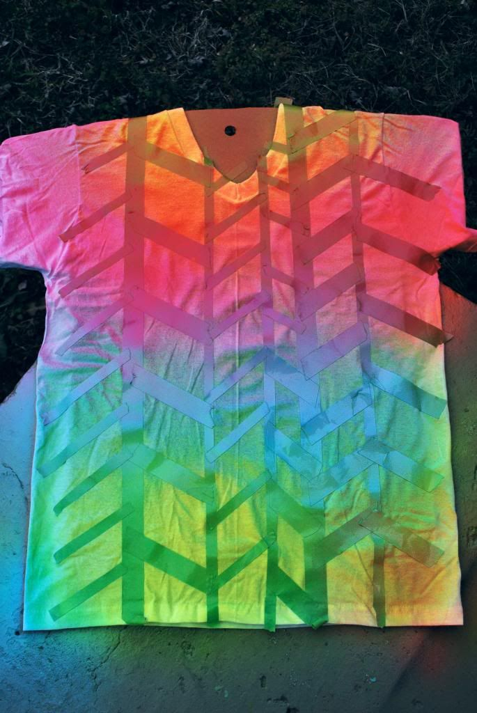 crafts ideas for children best 25 spray paint shirts ideas on paint 4136