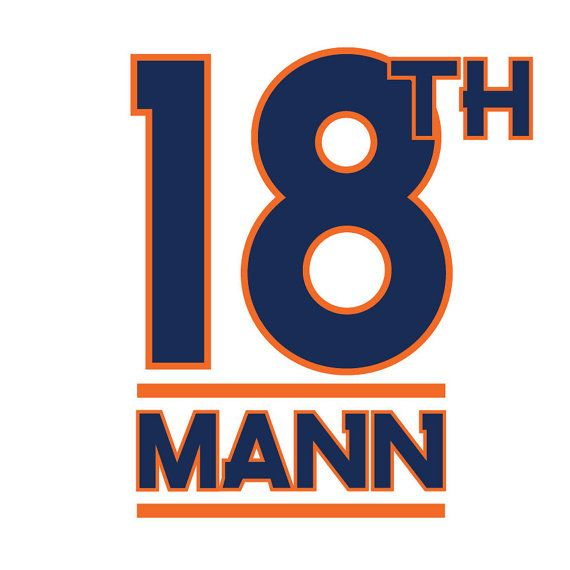 1668 Best Peyton Manning Images On Pinterest
