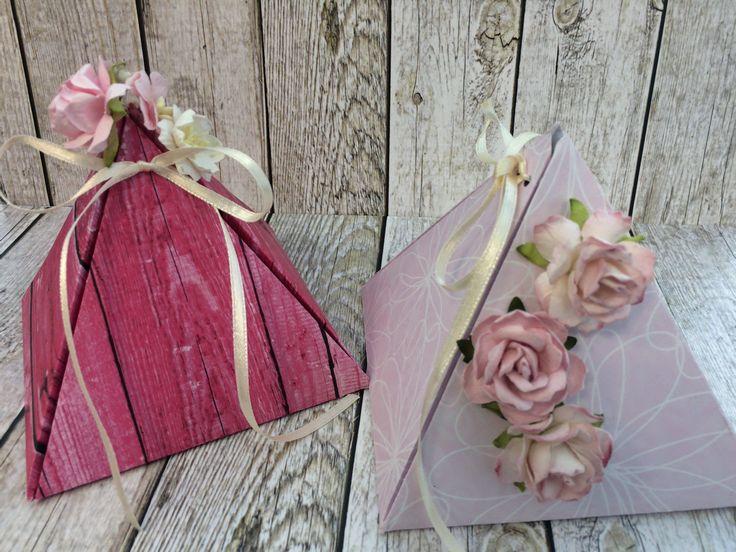 Dárkové balení / Gift package     #crazycatcz #dárkovébalení #dárek #giftpackage #gift #smallgift