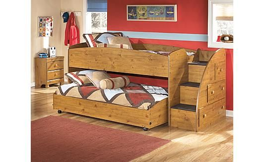 1000 Images About Hobo Kids Room On Pinterest Bunk Bed Kura Bed And Loft Beds