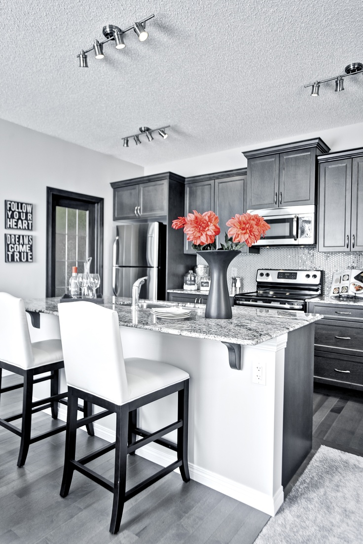 15 best Vliet Builders images on Pinterest | Home builder, Building ...