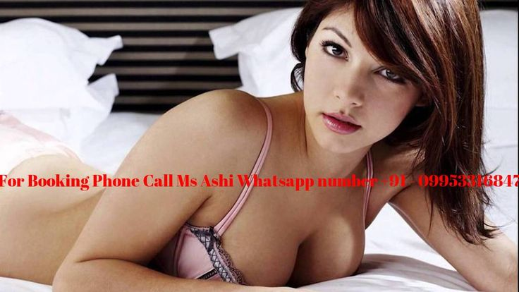 We provide you elegant and most excellent Gurgaon Female Escorts Service at very reasonable prices. How to book our Gurgaon escort girl for quality time. Firstly visit our website and select any girl from our website gallery.