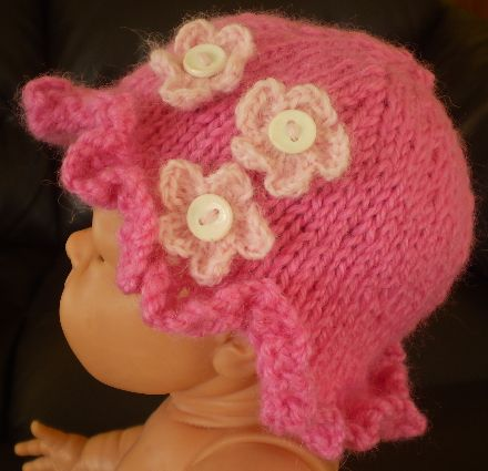 345 Best Knitting For Baby Images On Pinterest Baby Knitting Baby