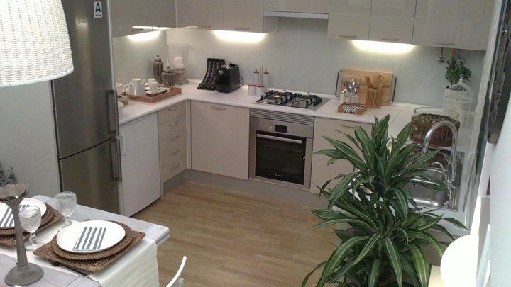 Querido Mudei a Casa # 1206 - decoradora Ana Rita Soares