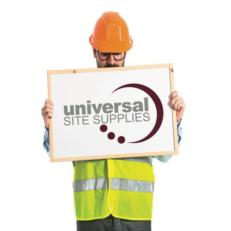 We are open and ready for business! . . . . . . #business #open #businesshours #ecommerce #website #builders #build #construction #constructionworker #sales #product #suppliers #supplies #hardhat #construction #supplier #universalsiteservices #universalsitesupplies #site #supplies #ppe #sites #sitesafety #sitesafetysupervisor #siteworks #sitelife #builds #newbuilds
