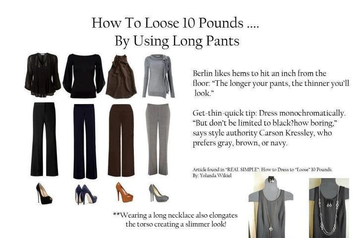How To Lose 10 Pounds By Wearing Long Pants Almost Impossible For Me In My Already Long