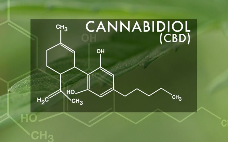 It's full of cannabinoids: As you may already know, cannabinoids are the compounds in cannabis that give the plant its unique properties. There are about a hundred total cannabinoids present in cannabis in differing levels. These cannabinoids interact with your body's native endocannabinoid syst…