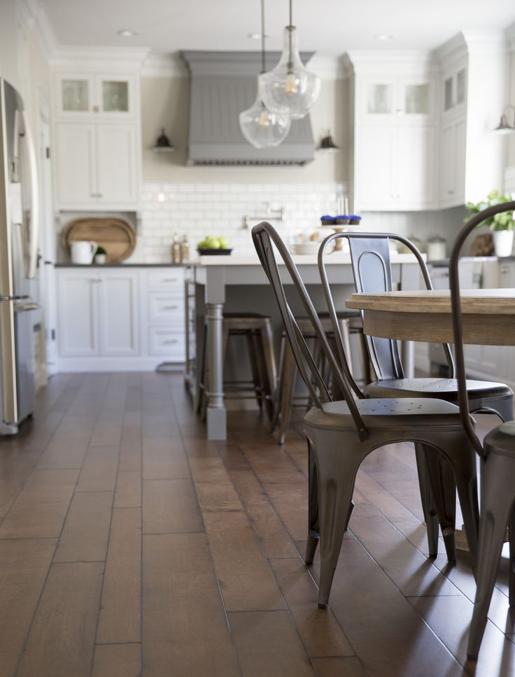 kitchen remodel farmhouse inspired 18 best