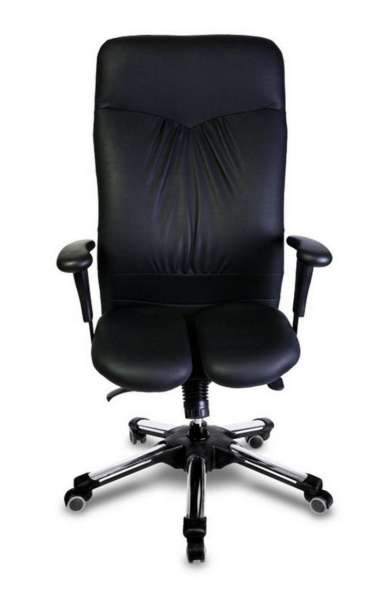 10 mejores im genes sobre silla ergon mica caesar en for Silla ergonomica oficina