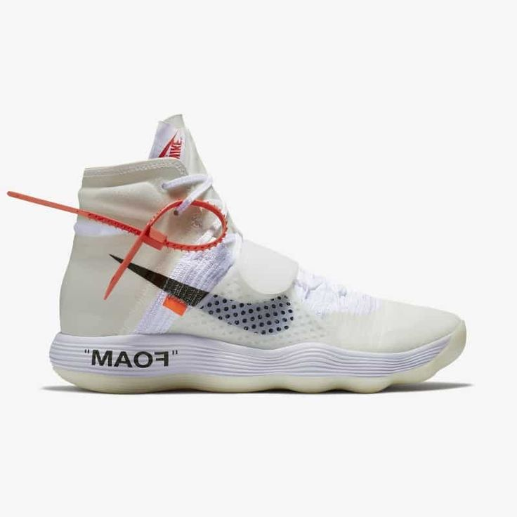 39217e763e6 AJ4578-100-Off-White-x-Nike-React-Hyperdunk-2