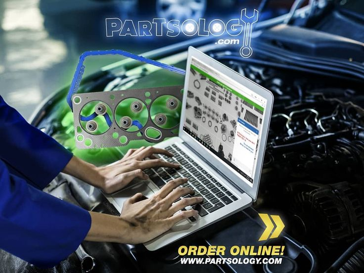Get a better deal buying online!  Buy #EngineParts from: http://Partsology.com   Safe fast great deals and free shipping!  #carparts #autoparts #engine #enginekit #overhaul #freeshipping #enginerebuildkit #buysafe #fastshipping #enginerebuild #overhaul #gmc #chevrolet #ford #dodge #pontiac #jeep #toyota #nissan #honda #subaru #vw #audi #bmw #mechanics #l4l #like4like #instacars