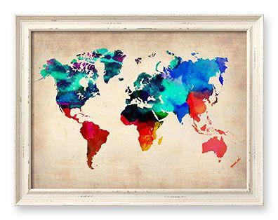eu.art.com - Posters, Art Prints, Framed Art, and Wall Art Collections