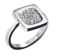 #Dinh Van  #Fashion #New #Nice #Beauty #Jewelery  www.2dayslook.com