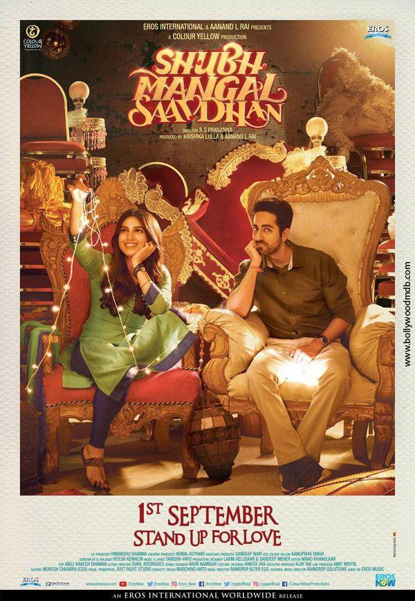 Shubh Mangal Saavdhan Izle Shubh Mangal Saavdhan Turkce Altyazi Izle Shubh Mangal Saavdhan Turkce Dublaj Izle Shubh Mangal Saavdhan Hint Film Bollywood Hint