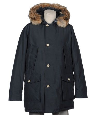images about woolrich coats jackets on pinterest coats parka. Black Bedroom Furniture Sets. Home Design Ideas
