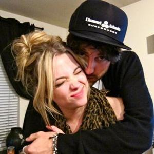 ashley benson and tyler blackburn photos | Ashley Benson Dating Ryan Good