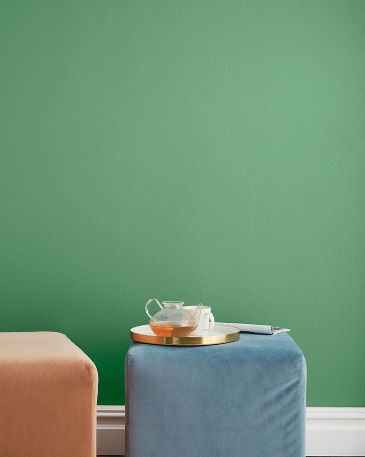 matcha latte bold green paint color clare in 2020 on top 10 interior paint brands id=44581
