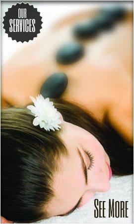 Spa Packages Hot Springs Couples Spa Packages
