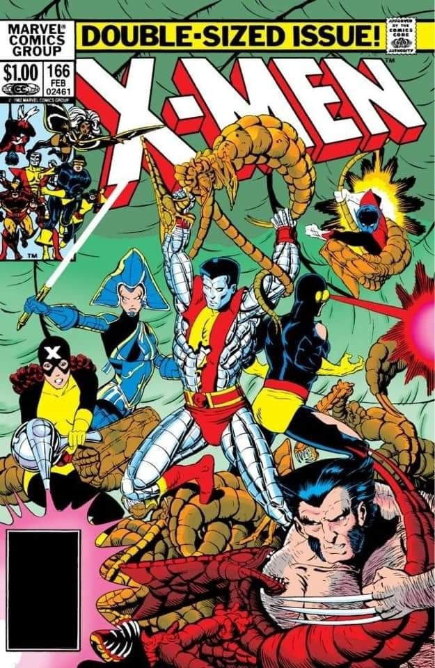 Pin By David Universo X Men On Comic X Men In 2020 Comics X Men Marvel Comics
