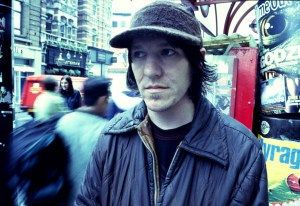 In a second Elliott Smith retrospective, The Mezzanine takes a look at 'XO', Elliott's next to last album when he was alive.