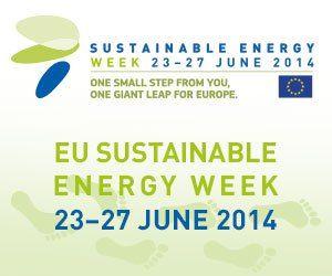 Settimana europea dell'energia sostenibile 2014,convegno a Pescara