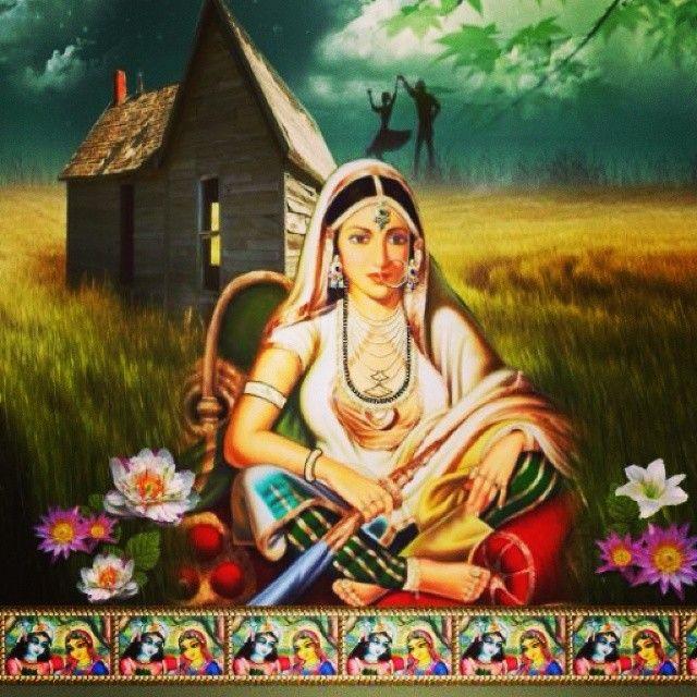 Digitally printed Kurtis #ethnicity #exotic #ethnic #traditional #tho #hot #indowestern #indian #delhi #girls #women #digital #kurti #fashion #fabrics #fabcraft #colorful #clothing #vibrant #bnw #bnw_life #beautiful #print #awesome #art #georgette #warli #women