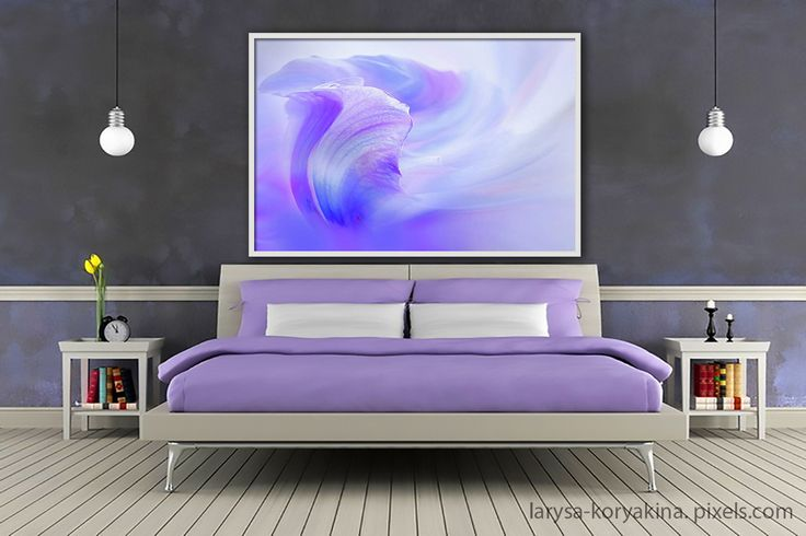 Art Print featuring the photograph Song Of Tenderness by Larysa Koryakina. Available in many sizes and in Acrylic, Metal, Canvas, Framed, Wood and Standard Print. Photography Art design for Office and Home Decor.