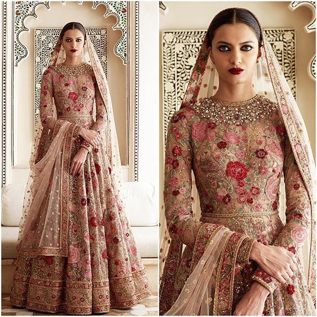 afashionistasdiaries@carma.india is now taking orders for @sabyasachiofficial's new Udaipur Spring Couture 2017 Collection.  Please contact them at +91-9990224411 for inquiries.  #bollywood #style #fashion #beauty #bollywoodstyle #bollywoodfashion #indianfashion #celebstyle #collections #lookbook #indianstyle #lehengas #sari #saree #salwar #indianwear #sabyasachi #sabyasachibride #udaipurcollection #couture #indianbride #indianwedding #indianbridal