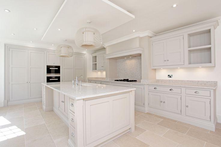 #kitchen #kitchendesign #dreamkitchen