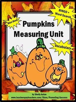 1000 ideas about measurement worksheets on pinterest worksheets measurement activities and math. Black Bedroom Furniture Sets. Home Design Ideas