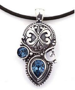 Miglio Jewellery | EN965 - Beautiful!!