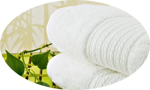 Linen and towel services from Green clean linen ensure you always have clean linens in stock. Learn about how Green Clean Linen can help with our linen and towel service in St. Louis. Visit us today!