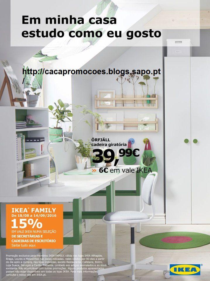 Promoções IKEA - Antevisão Folheto 18 agosto a 25 setembro - http://parapoupar.com/promocoes-ikea-antevisao-folheto-18-agosto-a-25-setembro/