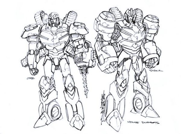 40 Cool Transformers Drawings For Instant Inspiration Bored Art Transformers Artwork Transformers Art Bumblebee Drawing