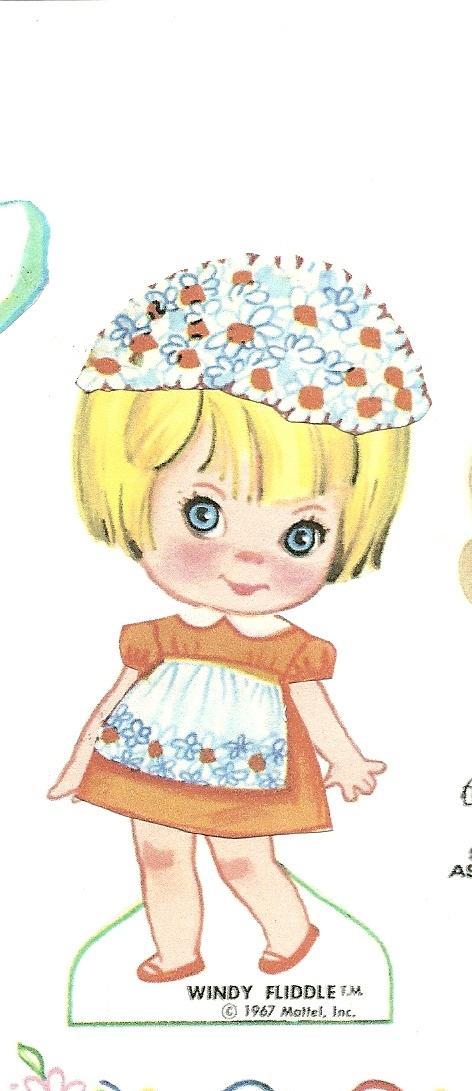 Mejores 22 imágenes de Wendy en Pinterest | Caricaturas, Princesas ...