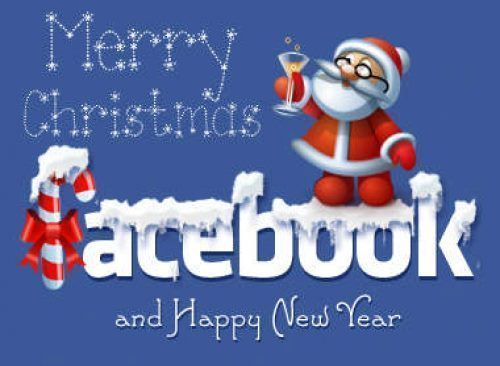 Merry Christmas Facebook And Happy New Year christmas merry christmas christmas pictures christmas quotes christmas eve christmas images merry christmas eve merry christmas quotes christmas photos christmas eve quotes merry christmas eve quotes