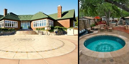 Best 20 Hidden Swimming Pools Ideas On Pinterest Hidden Pool Asian Hot Tubs And Container Pool