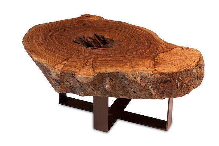 Меблі для деревяного будинку