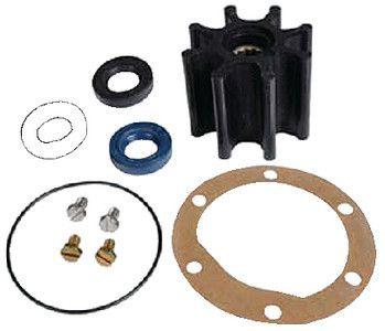 Sierra International 23-3309 Impeller Kit for Select Onan Generators