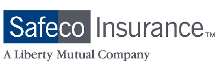 Safeco Insurance Logo 25+ best ideas ...
