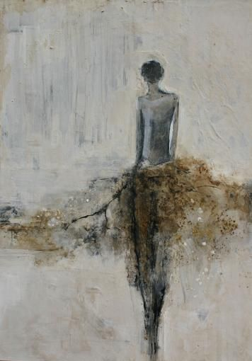 felice sharp | passage/ love the subtle fashion aspect. To my eye of course