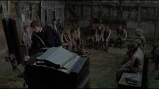charles dickens movies - YouTube