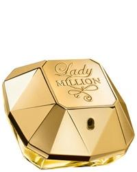 Lady Million Parfum Femme, Eau De Parfum, Paco Rabanne - Marionnaud