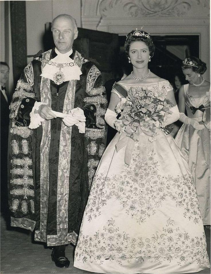 1000 Images About Snowdon Princess Margaret Rose On Pinterest