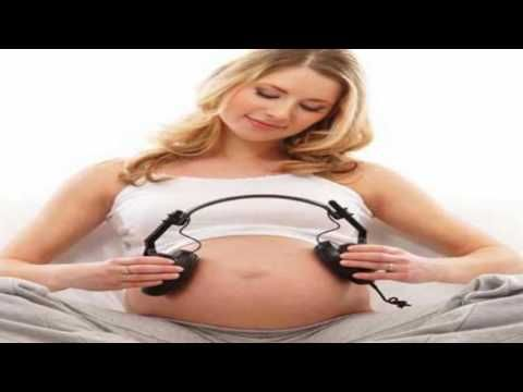 Musik Klasik Untuk Ibu Hamil - Classical Music For Pregnant Women [ Beethooven ] - http://music.tronnixx.com/uncategorized/musik-klasik-untuk-ibu-hamil-classical-music-for-pregnant-women-beethooven/ - On Amazon: http://www.amazon.com/dp/B015MQEF2K